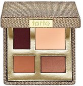 Tarte Prismatic Eye Color Enhancing Shadow Palette (For BLUE Eyes) by