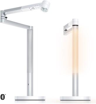 Dyson Lightcycle Morph(TM) LED Desk Lamp