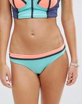 Maaji Hipster Bikini Bottoms