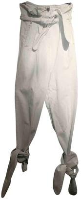 ATTICO Denim - Jeans Jeans for Women