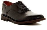Frye James Bal Oxford