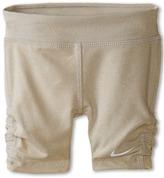 Nike Dri-Fit Sports Essentials Biker Shorts (Little Kids)