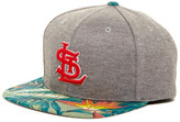 American Needle St. Louis Cardinals Palm Baseball Cap