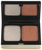 Kevyn Aucoin Eye Shadow Duo