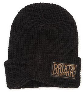 Brixton Turner Beanie