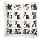 Levtex Zira Towel Stitch Accent Pillow