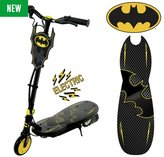 Batman 24V Electric Scooter