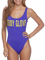 Body Glove Nineteen 89 One-Piece Swimsuit