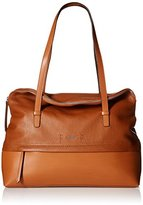 Lodis Kate Giselle Work Bag