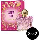 Anna Sui Romantica 30ml EDT