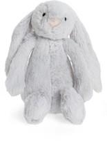 Jellycat Infant 'Small Bashful Bunny' Stuffed Animal