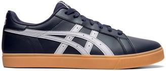 Asics Classic CT Men's Sneakers