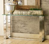 Wright Console Table