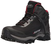 Baffin Men's Blizzard Snow Boot