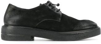 Marsèll Parrucca 2950 shoes