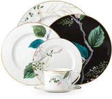 Kate Spade Birch Way Bone China Saucer