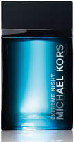 Michael Kors Men Extreme Night Edt 120ml