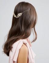 Asos Shooting Star Hair Crown