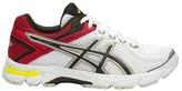 Asics GT-1000 4 Boy's Running Shoes