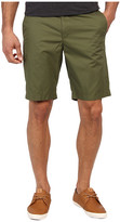Original Penguin Basic Flat Front Short