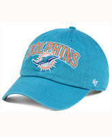 '47 Miami Dolphins Altoona Clean Up Cap