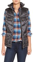 Barbour 'Chicane' Gilet