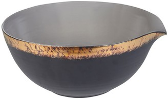 Fenella Smith John Whaite Mixing Bowl