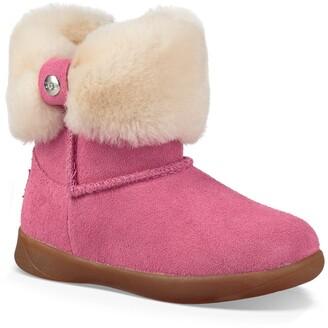 UGG Ramona Classic Short Boot