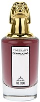 Penhaligon Much Ado About The Duke Eau de Parfum