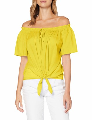 United Colors of Benetton (Z6ERJ) Women's Blusa Shirt