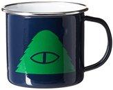 Poler Men's Camp Mug