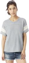 Alternative Powder Puff Eco-Jersey T-Shirt