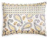Sky Lila Quilted Standard Sham - 100% Exclusive
