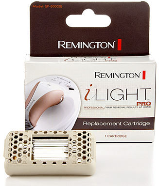 Remington i-Light Pro Hair Removal Replacement Cartridge