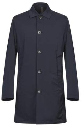 Gas Jeans Overcoat