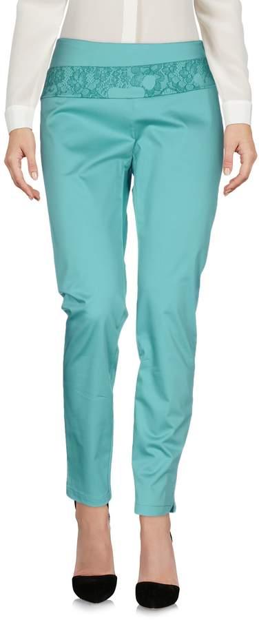 Roberta Scarpa Casual pants - Item 36897354