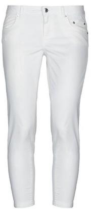 Siviglia 3/4-length trousers