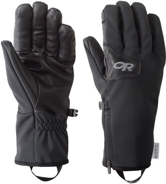Outdoor Research Stromtracker Sensor Gore-Tex Gloves