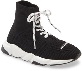 Balenciaga Speed Sock Sneaker