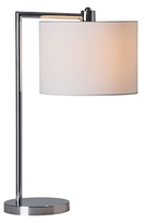 ZUO Race Table Lamp