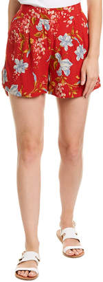 Vince Camuto Short