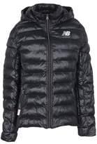 New Balance WOMAN M-BALL JKT Jacket