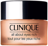 Clinique All About Eyes Rich 30ml