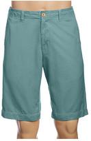 "Tommy Bahama Men's Aegean Lounger 10.5"" Short"