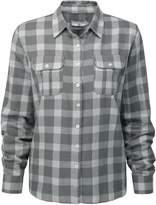 Henri Lloyd Dee Shirt