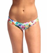 Seafolly Summer Garden Sweetheart Hipster Bikini Bottom 8112245