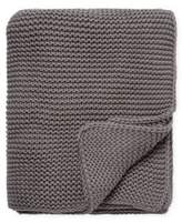 Melange Home North Branch Cotton Throw