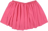 Jucca Skirts - Item 35312477
