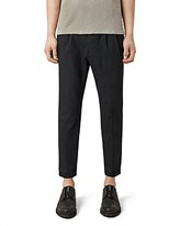 AllSaints Tallis Slim Fit Trousers