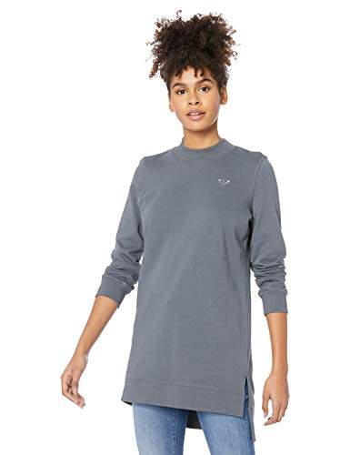 81338057f87 Roxy Sweatshirts